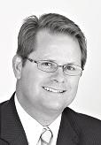 James G. Tillar : CFA - Principal