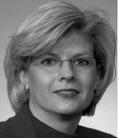 Patricia A. Kuhar : Senior Vice President